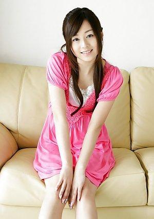 Coed Asian Pics