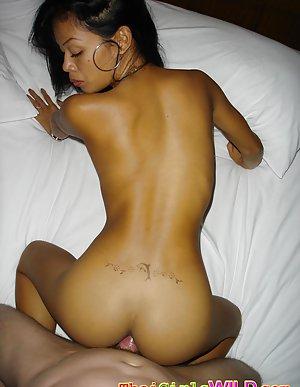 Ass Fucking Asian Pics