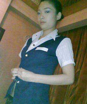 Chinese Asian Pics