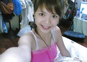 Taiwan Asian Pics