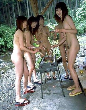 Reality Asian Pics