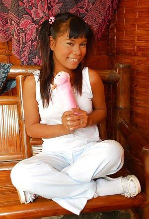 Thai Asian Pics