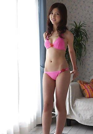 Panties Asian Pics