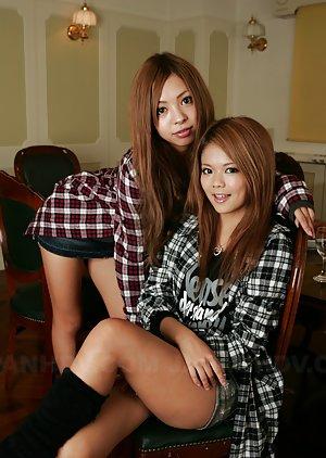 Lesbian Asian Pics