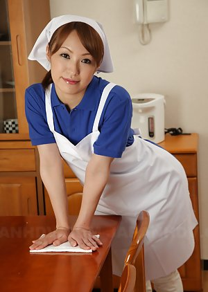Housewife Asian Pics